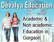 Devalya Education